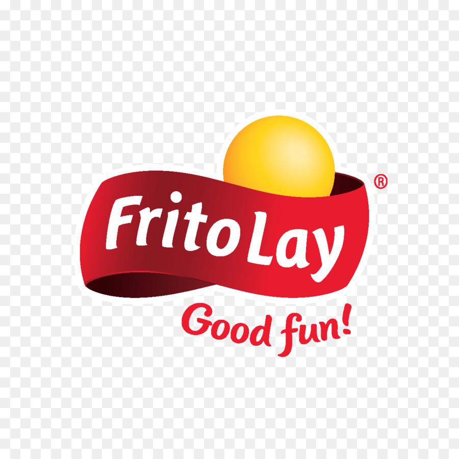 frito lay clipart Logo Frito-Lay Fritos