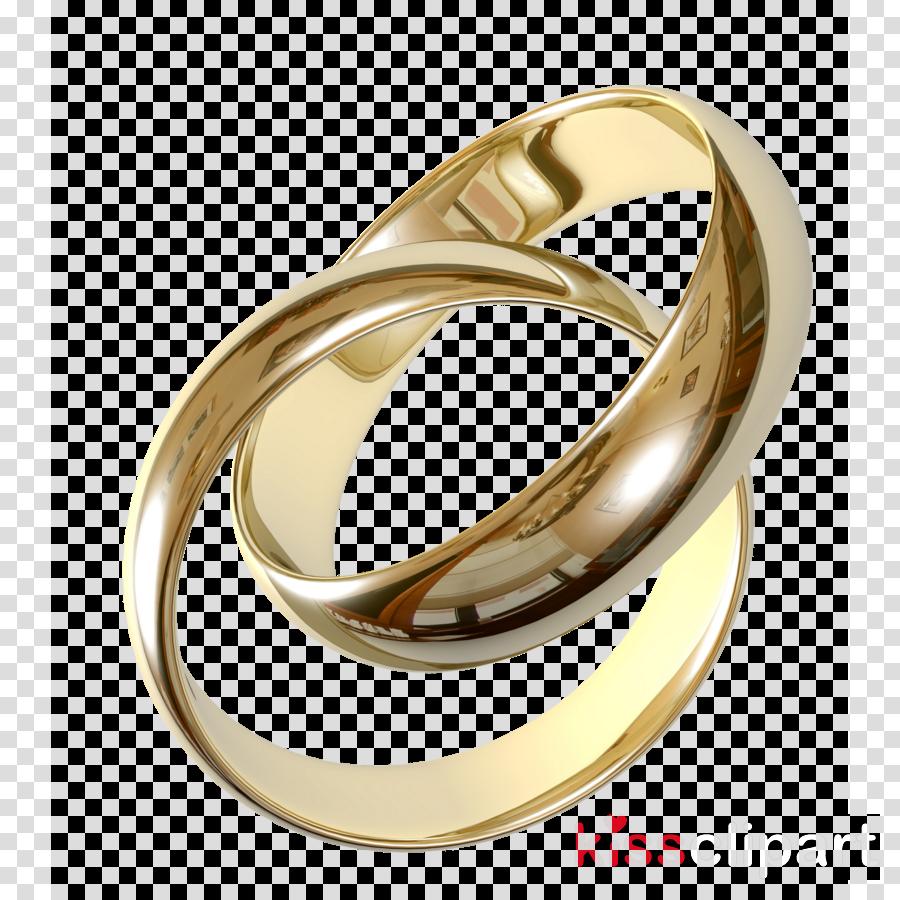 wedding rings clip art clipart Wedding ring Engagement ring Clip art