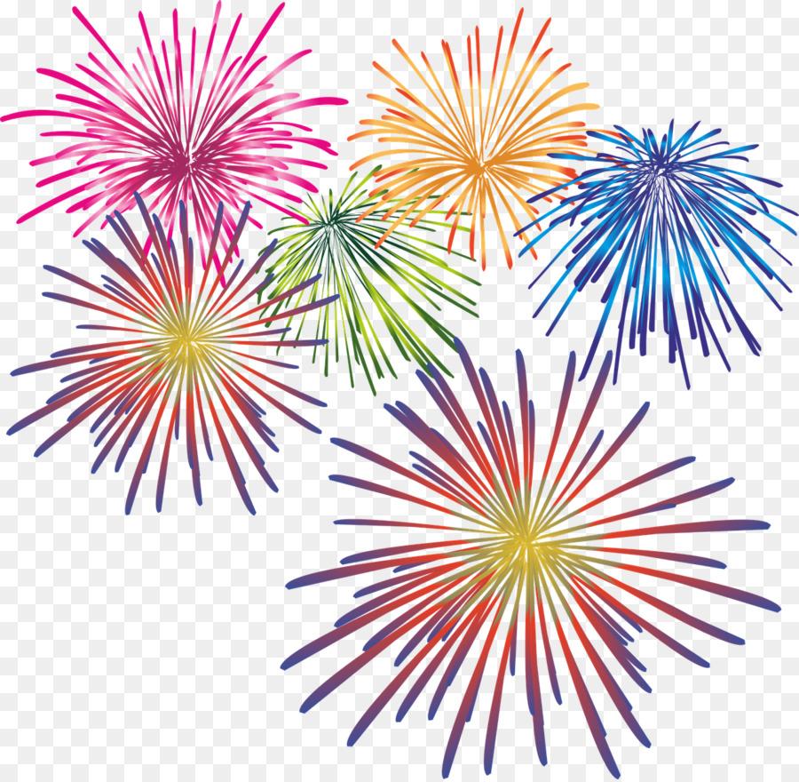 Fireworks clipart Fireworks Clip art