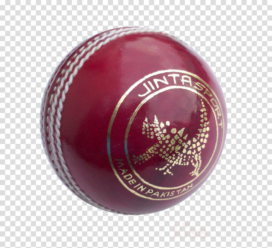 cricket ball png hd clipart Papua New Guinea national cricket team Cricket Balls