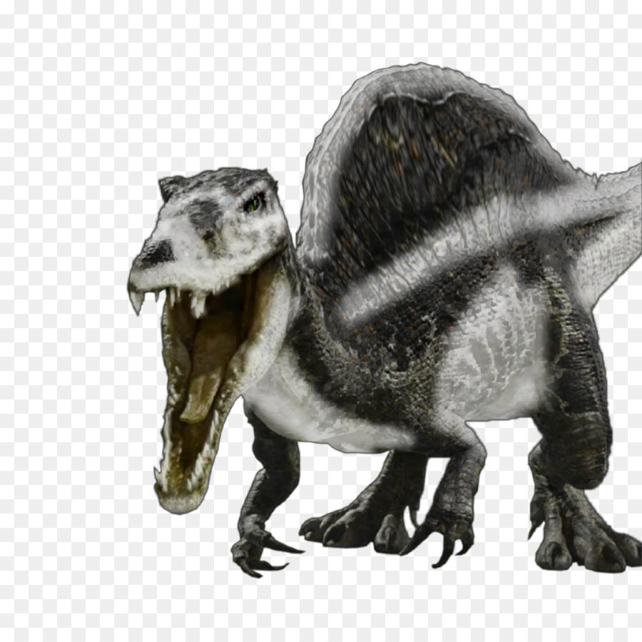 jurassic world fallen kingdom baryonyx clipart Tyrannosaurus Baryonyx Owen