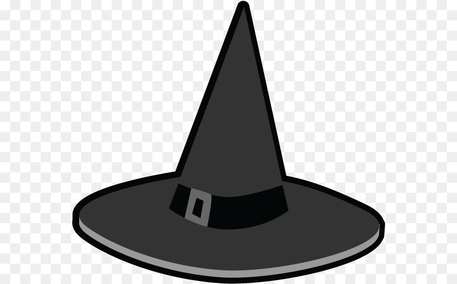 Witch Cartoon Clipart Hat Cartoon Graphics Transparent Clip Art