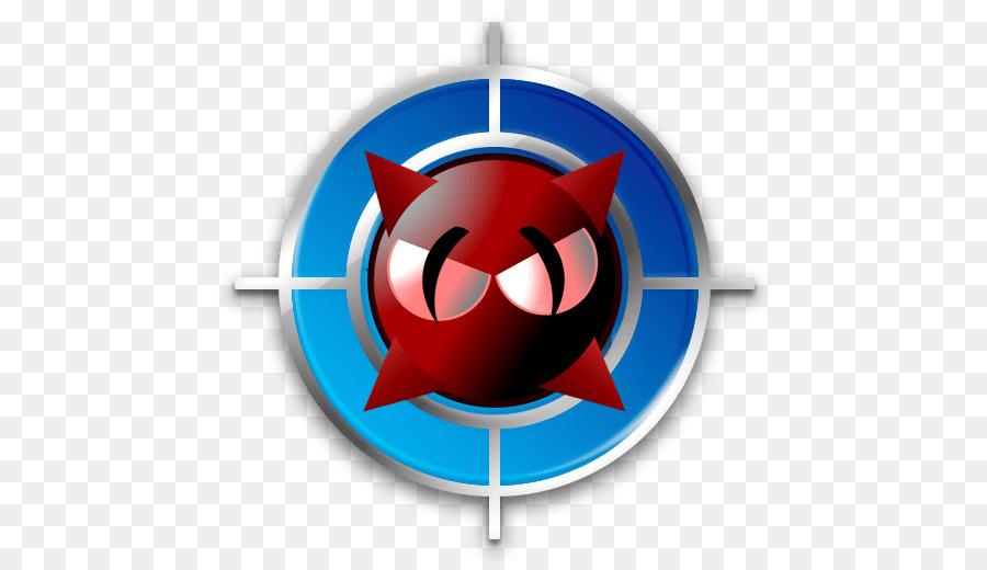 mac os x antivirus clamxav