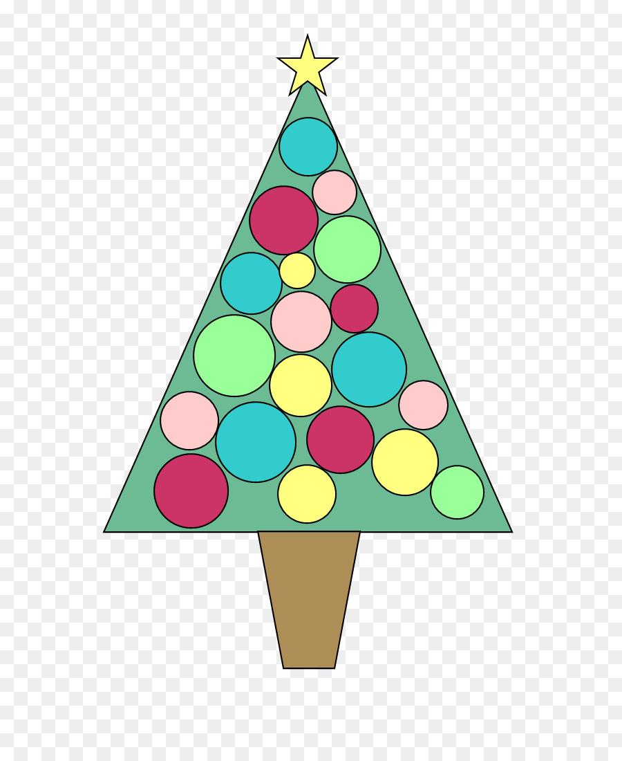 e1871cca0705e retro christmas clip art tree clipart Christmas Graphics Clip Art Christmas  Clip art