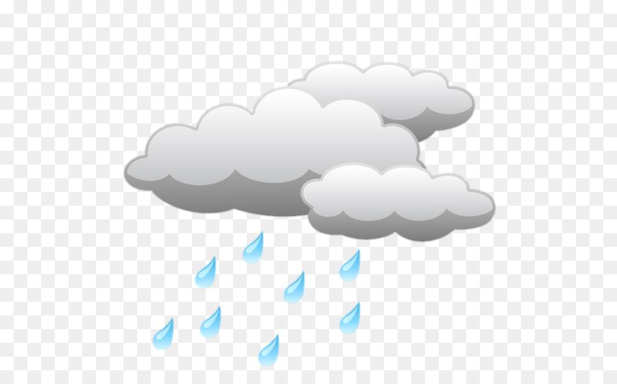 Rain Cloud Clipart png download - 958*958 - Free Transparent Rain png  Download. - CleanPNG / KissPNG