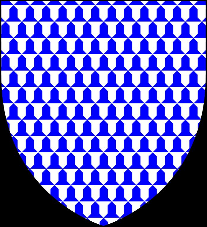 cobalt blue clipart Clip art