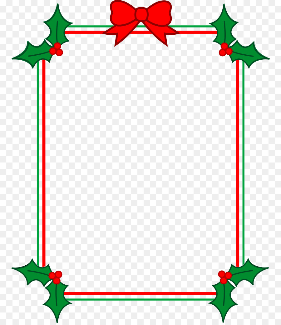 Download free download clip art borders and frames png clipart ...