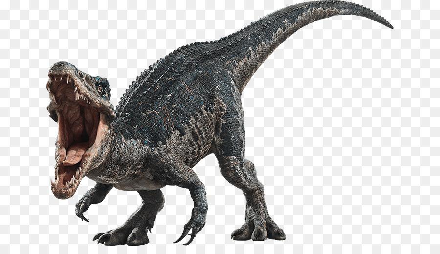 jurassic world fallen kingdom baryonyx png clipart Baryonyx Velociraptor Brachiosaurus