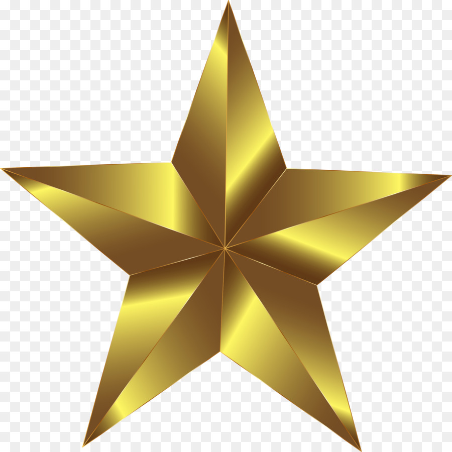 Christmas Graphics Png.Christmas Star Clipart Star Yellow Transparent Clip Art