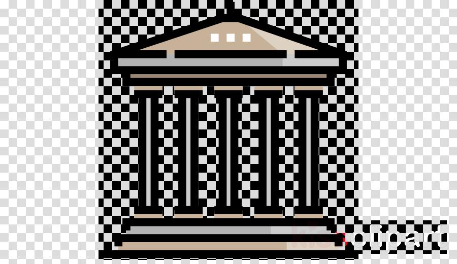 greece icon transparent clipart Parthenon Ancient Greece Clip art