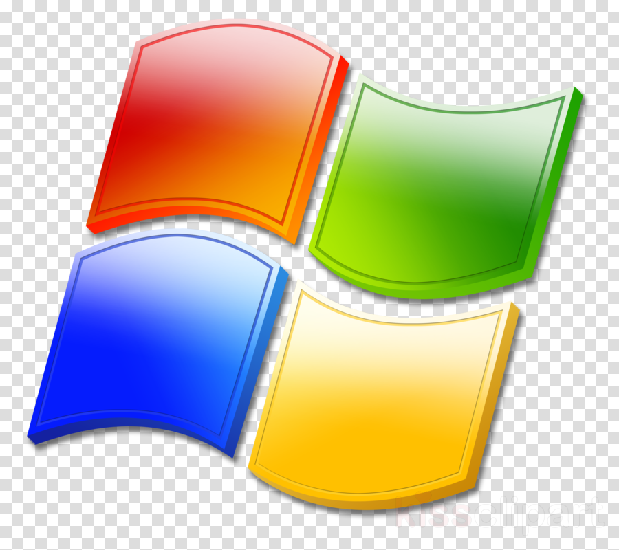 Computer, Yellow, Product, transparent png image & clipart free download