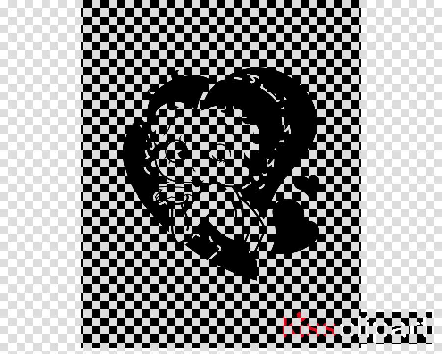 Betty Boop Clipart Desktop Wallpaper