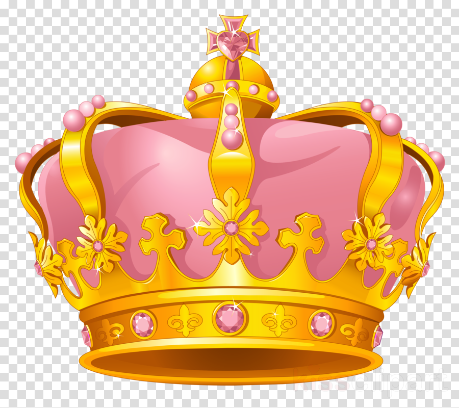 queen crown png clipart Crown Clip art