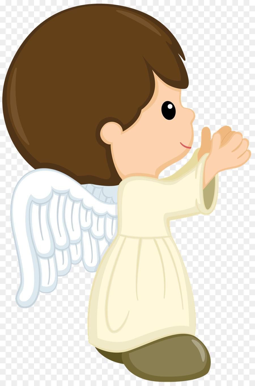 angel baptism clipart Baptism First Communion Clip art