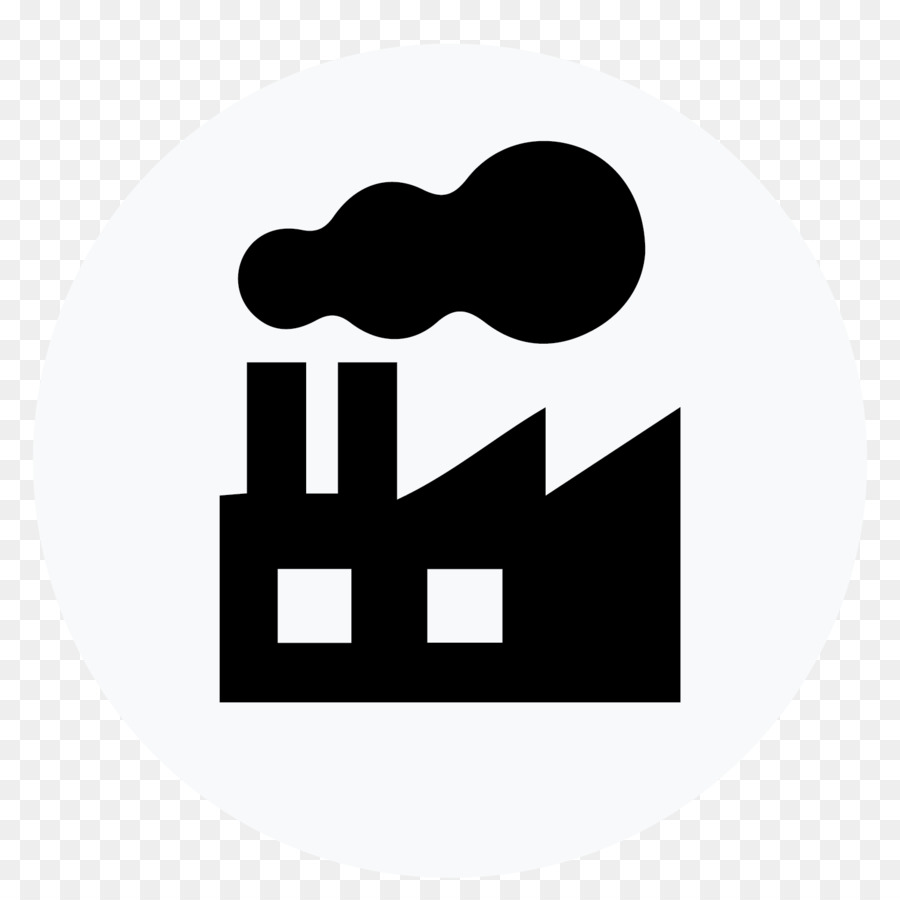 silhouette clipart Industry Manufacturing Oil refinery
