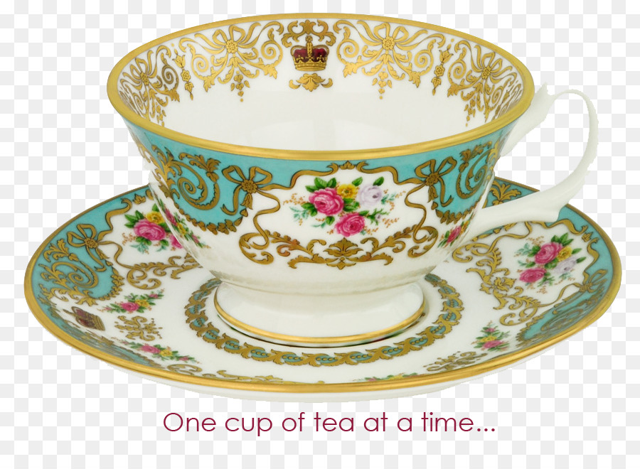 Teacup Saucer PNG, Clipart, Bone China, Ceramic, Clip Art, Coffee Cup, Cup  Free PNG Download