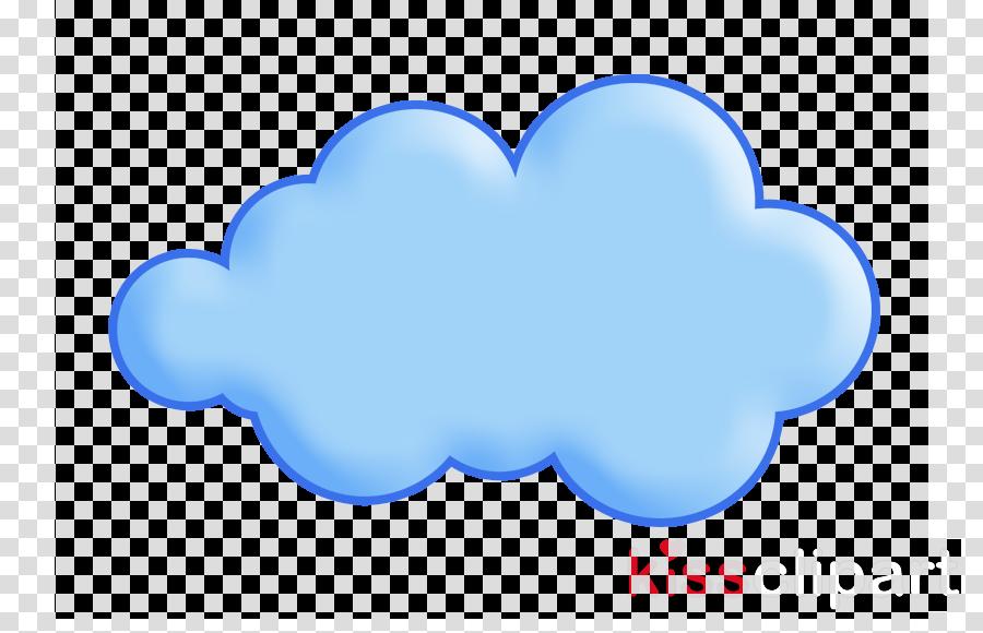 internet cloud clipart Cloud computing Cloud storage Internet