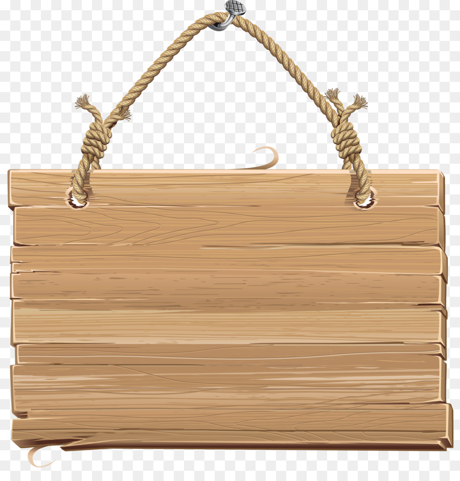 wood background clipart