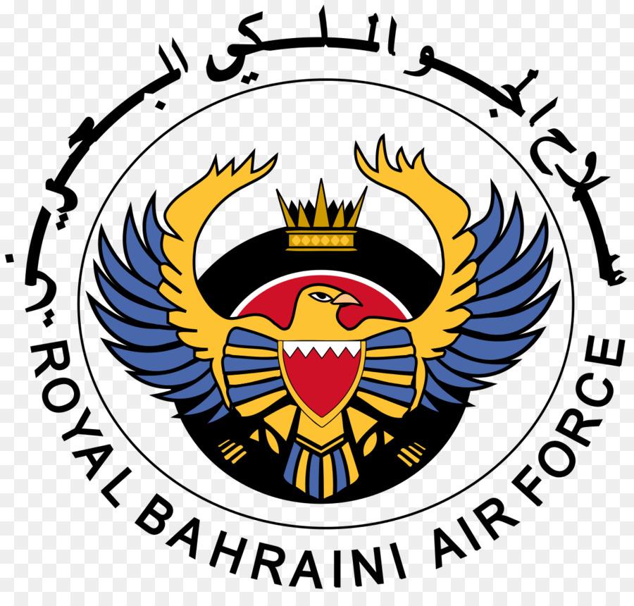 royal bahraini air force clipart General Dynamics F-16 Fighting Falcon Royal Bahraini Air Force