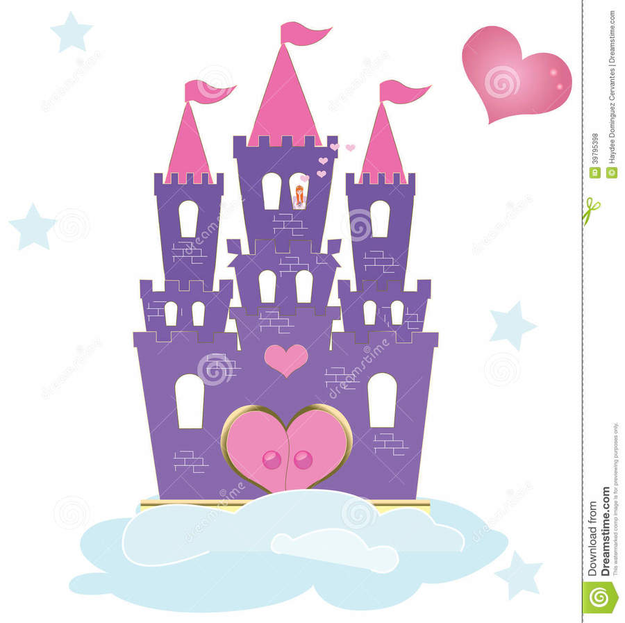 Princess Clipart Disney Wallpaper