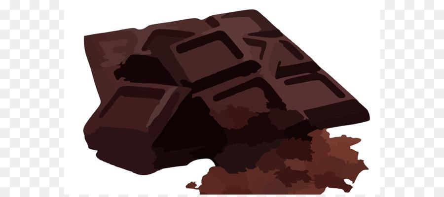 zeesan ztužovač čokoláda (0,5 kg) clipart Chocolate bar Praline