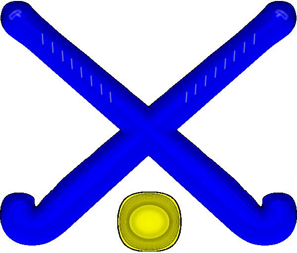 Clip art clipart Field hockey Clip art