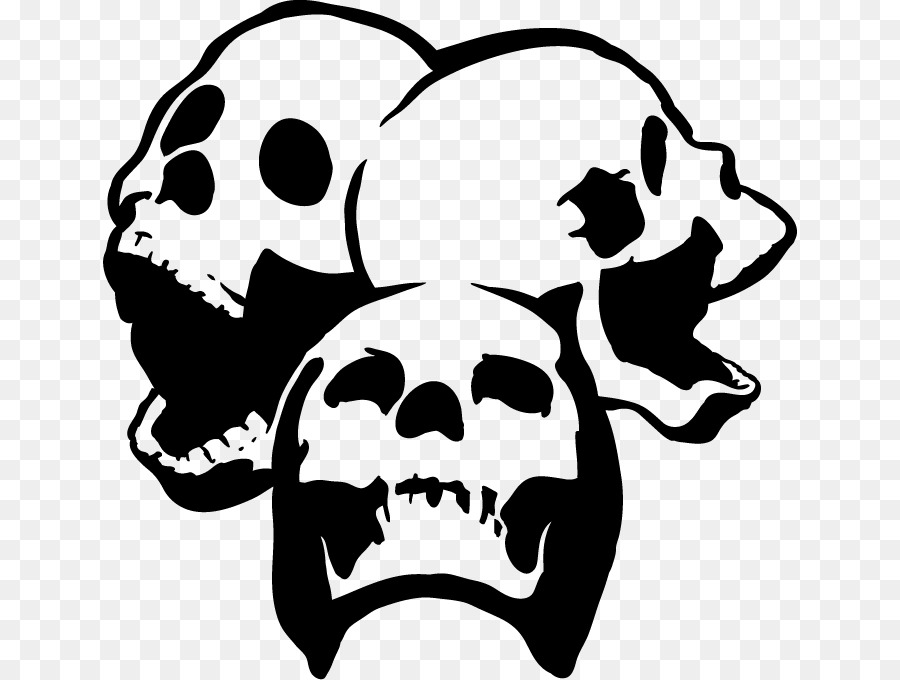 photograph about Printable Clip Art identified as Skull And Crossbones clipart - Nose, clear clip artwork
