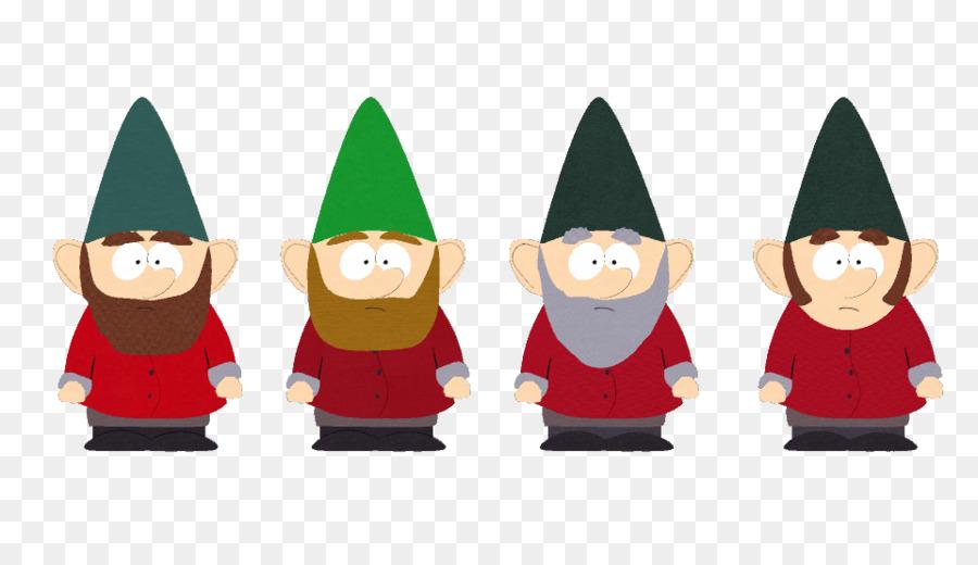 Christmas Gnomes Clipart.Christmas Decoration Cartoon Clipart Gnome Youtube