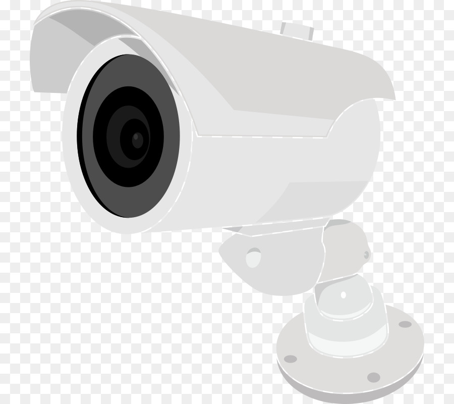 Camera, Technology, transparent png image & clipart free download