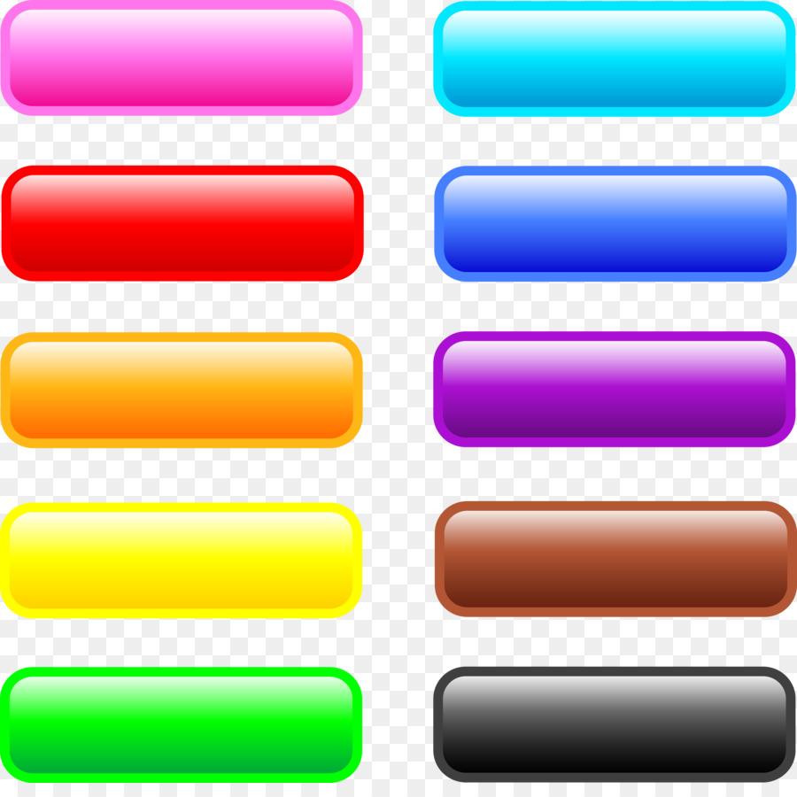 Создание кнопки для сайта скачать компания самсон воронеж сайт