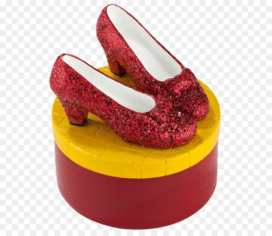 outdoor shoe clipart Slipper Shoe Footwear