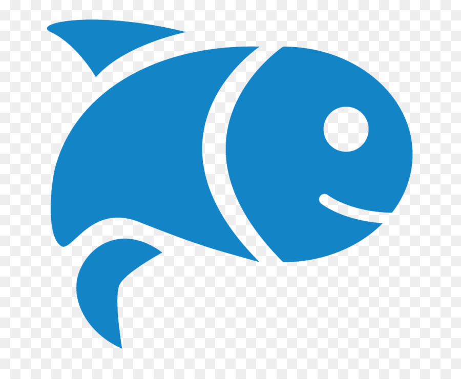 Fish, Fishing, Food, transparent png image & clipart free