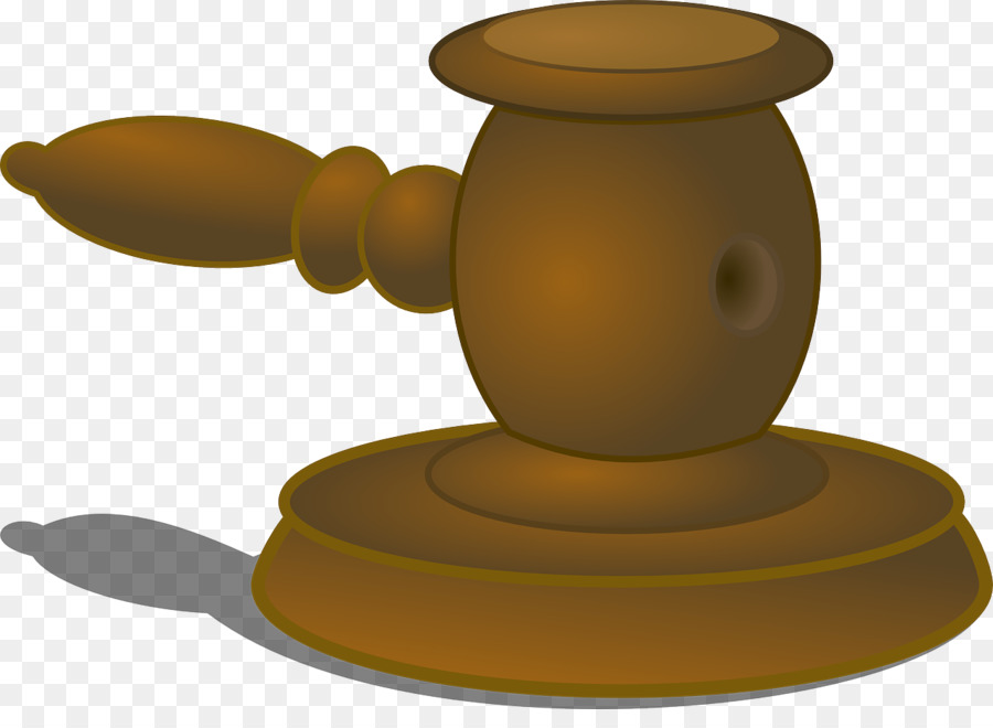 courts in athens clipart Court Judge Gavel