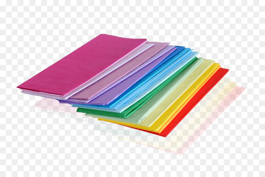 papel china clipart Paper China Plastic bag