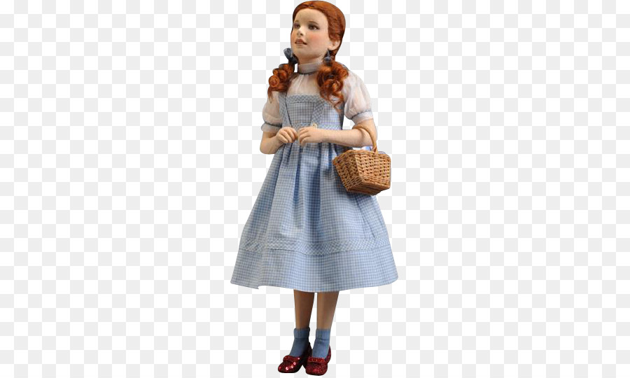 dorothy png clipart Dorothy Gale The Wonderful Wizard of Oz The Wizard of Oz
