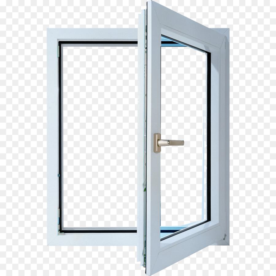 Window clipart Window Door