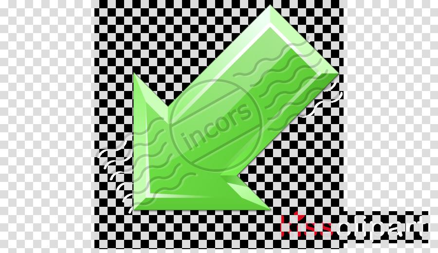 leaf clipart Green Arrow Roy Harper Clip art