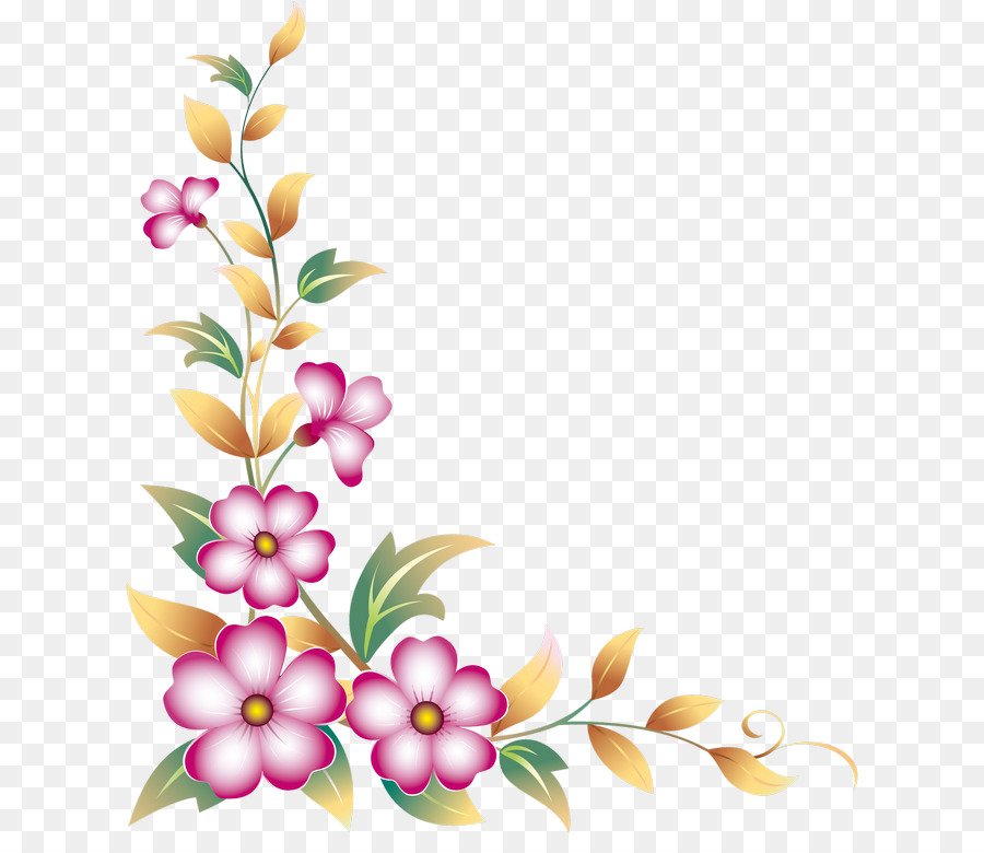 Bouquet Of Flowers Drawing Clipart Flower Design Drawing