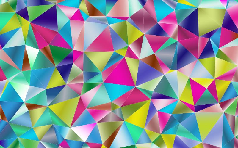 Light, Triangle, Geometry, transparent png image & clipart free download