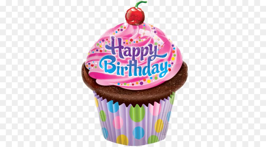 Awe Inspiring Frozen Food Cartoon Clipart Cupcake Birthday Balloon Funny Birthday Cards Online Eattedamsfinfo