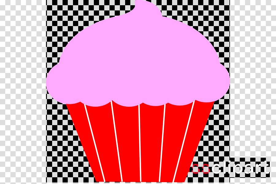 Clip art clipart Cupcake American Muffins Clip art