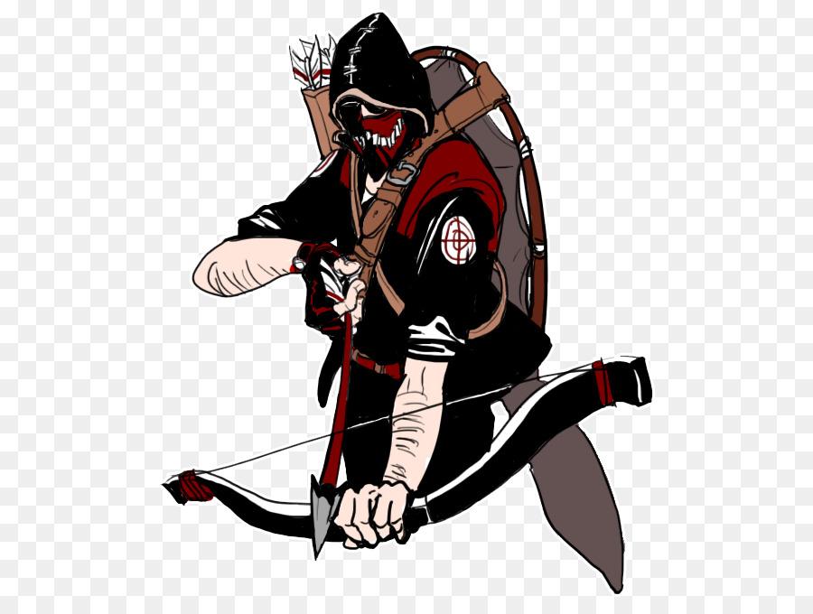 tf2 anger sniper clipart Team Fortress 2 Sniper team