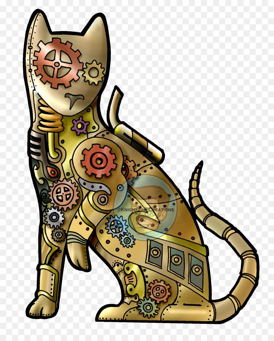 California small. Cat cartoontransparent png image