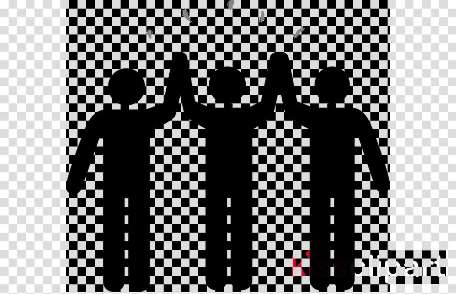 stick people clipart Can You Rob The Bank? Escape Room Dallas Stick figure Clip art