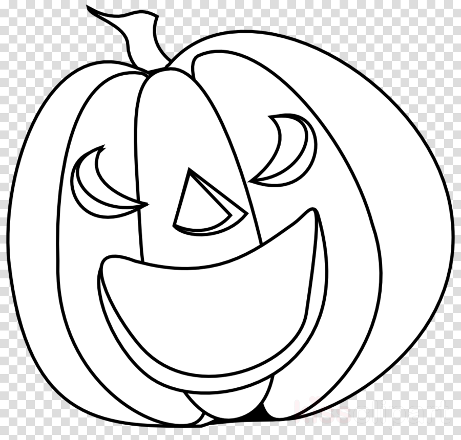 Coloring book clipart Coloring book Colouring Pages