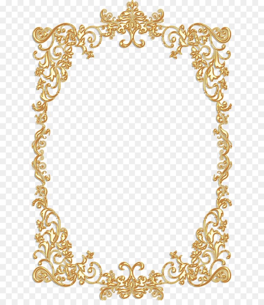 الخام نسيج قديم القذرة الخلفية in 2020 | Gold texture background, Gold  wallpaper background, Gold texture