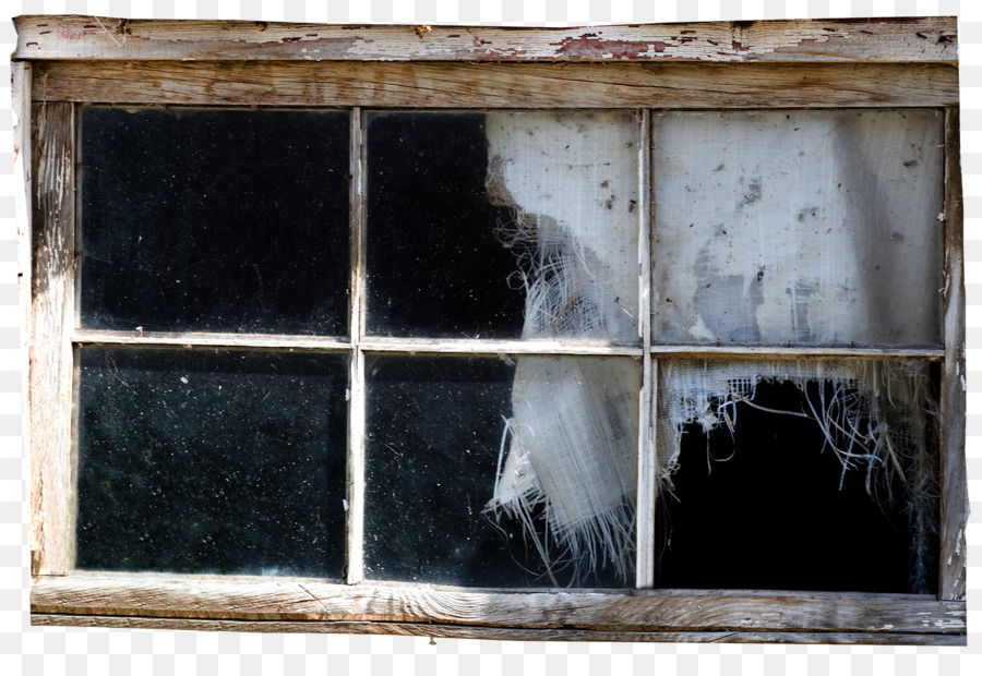 old window png clipart Window Clip art