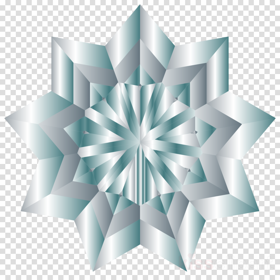 diamond star clipart Diamond Jewellery Gemstone