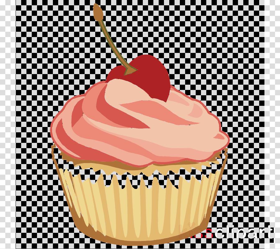 muffin pan clipart American Muffins Cupcake English muffin