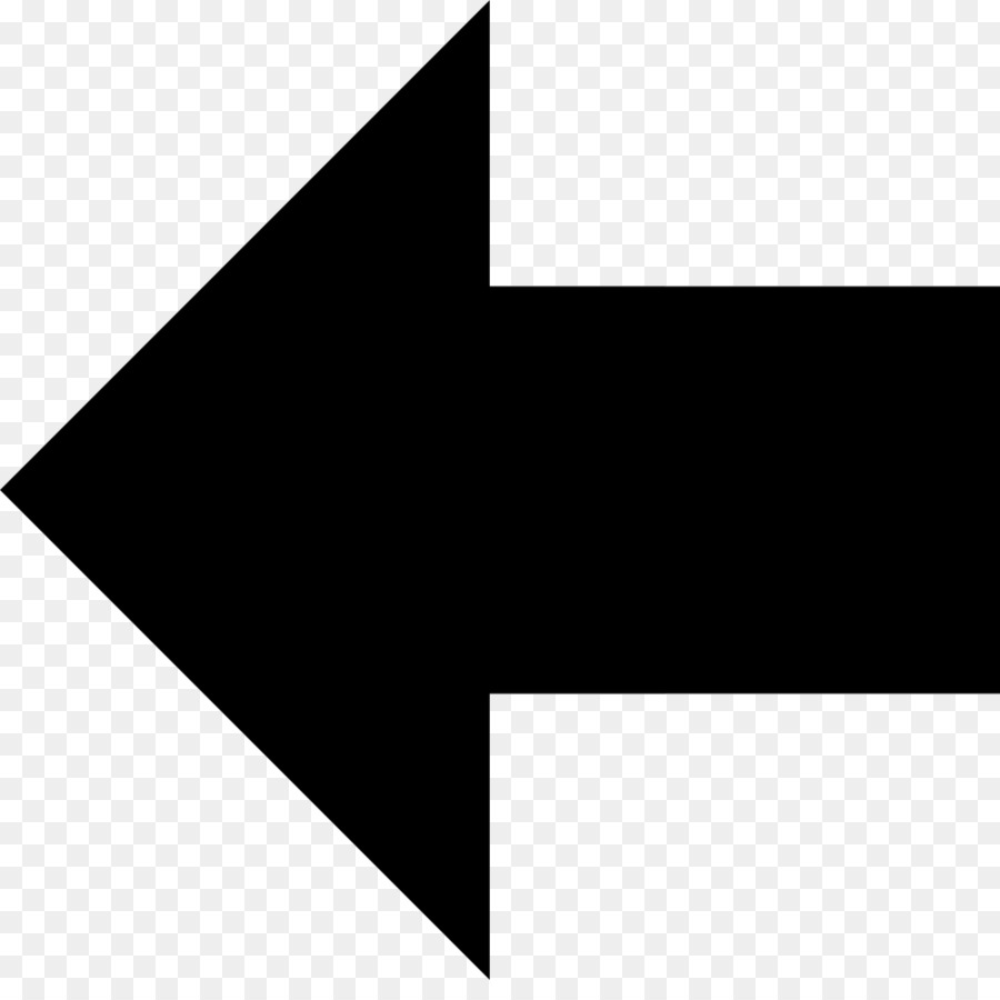 Download Back Arrow Clipart Computer Icons Button Of Diagram